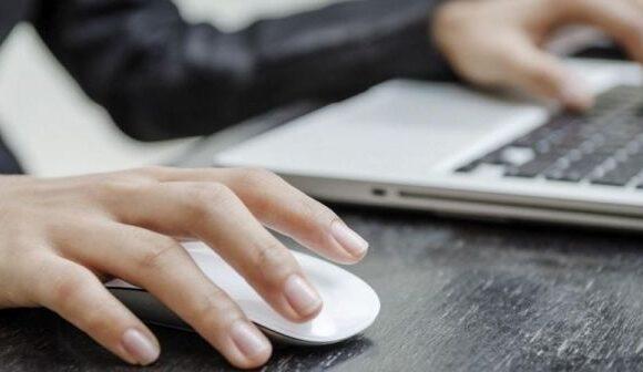 Ξεκινά η ψηφιακή έκδοση ληξιαρχικών πιστοποιητικών