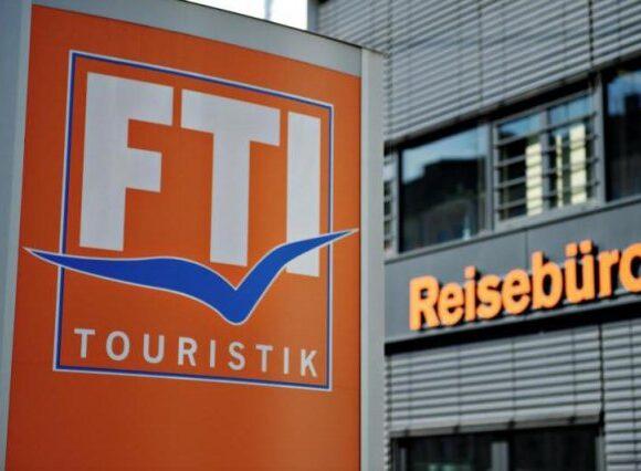 Ξεκινάει με Κύπρο από την 1η Ιουλίου ο FTI και παρέχει δωρεάν διαμονή για τα παιδιά σε επιλεγμένα ξενοδοχεία