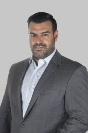 Ο Άρης Μαρούλης υποψήφιος στον ΣΕΤΕ