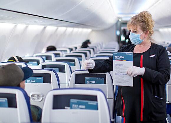 Οι επιβάτες για Ελλάδα πρέπει να δηλώνουν πού θα μένουν 48 ώρες πριν το check-in για την πτήση τους