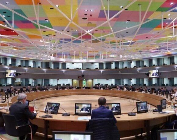 Οι υποψηφιότητες για τη θέση του προέδρου τουEurogroup