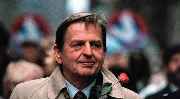 Ποιος σκότωσε τον Ούλοφ Πάλμε το 1986; Οι Σουηδοί ελπίζουν να το μάθουν άμεσα