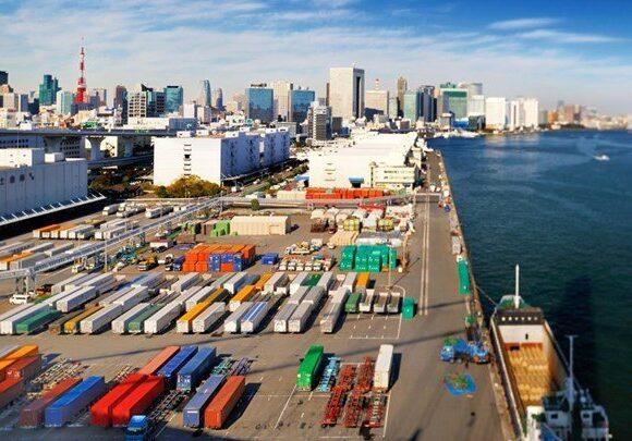 Σε χαμηλό 11 ετών οι ιαπωνικές εξαγωγές – Βυθίστηκε η ζήτηση από ΗΠΑ