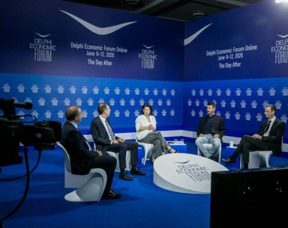Σταύρου (AB) – Παντελιάδης (METRO): Νέες επενδύσεις στο ηλεκτρονικό κανάλι πωλήσεων