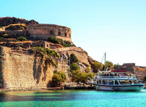 ΣΥΜΒΑΙΝΕΙ ΤΩΡΑ: TUI Ηνωμένου Βασιλείου: Έτοιμη για ταξίδια από τις 11 Ιουλίου, για Ελλάδα και Ισπανία