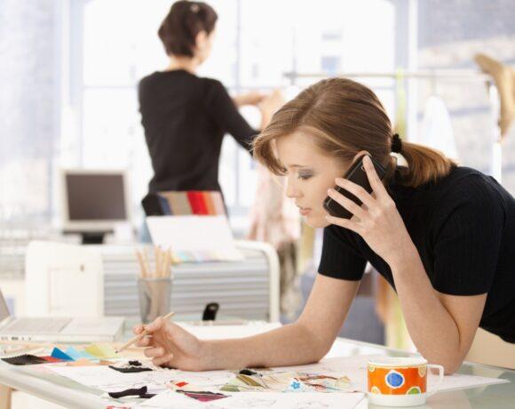ΣΥΝ-ΕΡΓΑΣΙΑ: Από 30/6 οι αιτήσεις για τη μείωση του χρόνου εργασίας