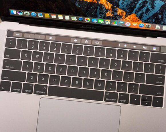 Τα προβλήματα των Skylake ήταν ο λόγος που η Apple στράφηκε σε ARM-chips