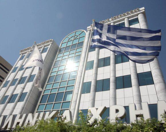 """Τι είδε η """"αφρόκρεμα"""" των επενδυτικών οίκων στο ελληνικό χρηματιστήριο – Το Who is Who των ξένων επενδυτών"""