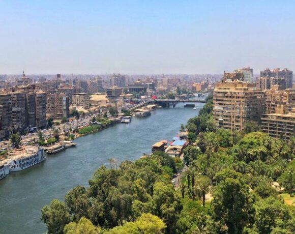 Τι συμβαίνει πραγματικά με τα ξενοδοχεία στην Αίγυπτο; Νέο κρούσμα Κορωνοϊού και «αγώνες πείνας»