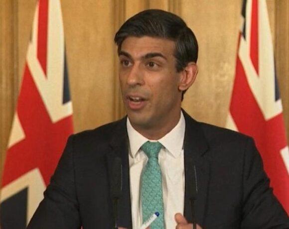Το Λονδίνο βάζει «φρένο» στα μέτρα τόνωσης για τώρα, λέει «ραντεβού τον Σεπτέμβρη» – Το χρέος «χτυπάει κόκκινο»