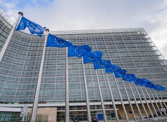Το WTTC καλωσορίζει την οδηγία της Ευρωπαϊκής Επιτροπής για το άνοιγμα των συνόρων