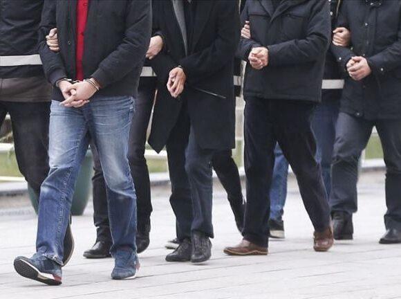 Τουρκία: Διαταγή για 191 νέες συλλήψεις γκιουλενιστών