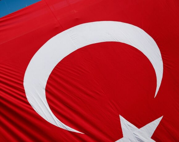 Τουρκία: Προφυλακίσθηκε δημοσιογράφος με κατηγορίες για κατασκοπεία