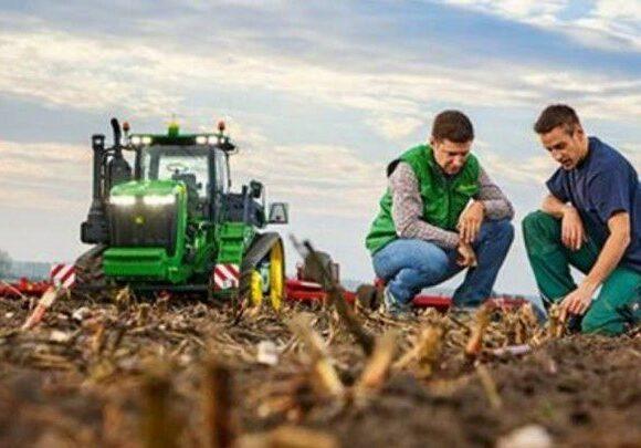 ΥΠΑΑΤ: €7.000 σε κάθε αγρότη και €50