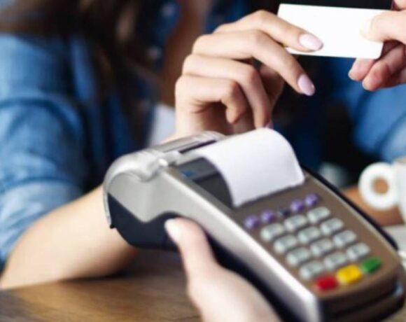 Φόρο έως και 54% θα πληρώσουν φέτος ελεύθεροι επαγγελματίες και ατομικές επιχειρήσεις