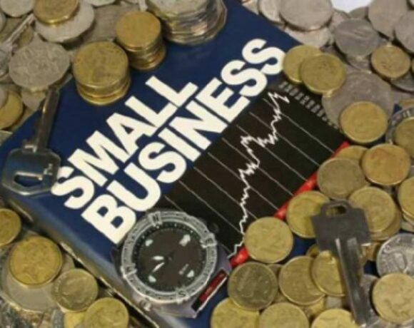 Ψηφίζεται στη Βουλή το νομοσχεδίο για τις μικροχρηματοδοτήσεις