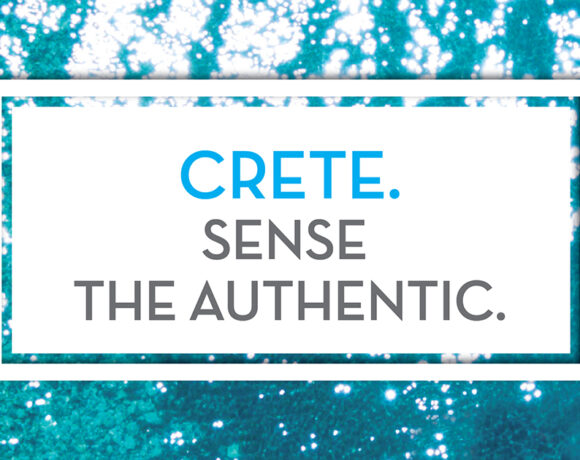 Crete Invites Travelers to Enjoy Authentic Experiences this Summer