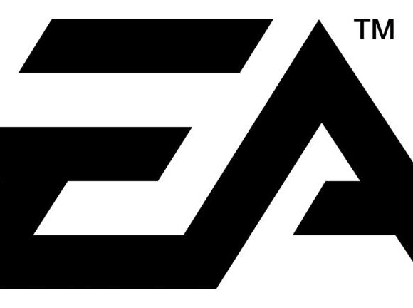EA Access: Έρχεται στο Steam με περισσότερα video games της ΕΑ