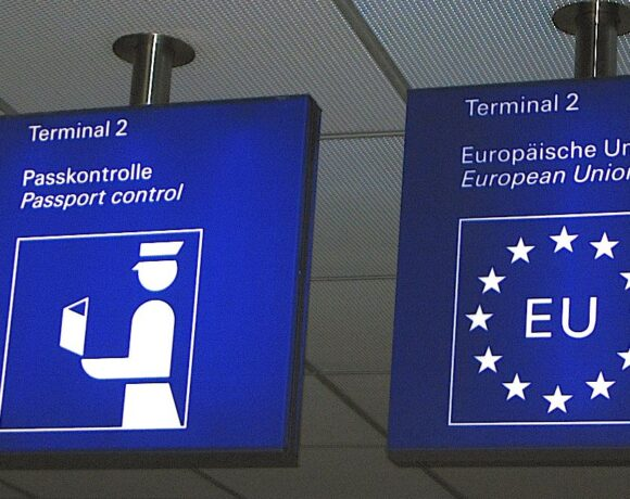 EU Court Exempts Permanent Residents from Visa Rule