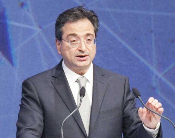 Eurobank: Ολοκληρώθηκε το σχέδιο εξυγίανσης του ισολογισμού