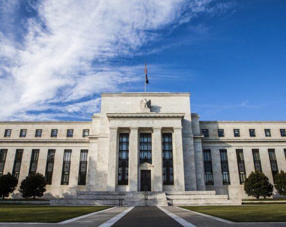 Fed: Ξεκινά αγορές μεμονωμένων εταιρικών ομολόγων