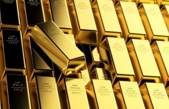 Goldman Sachs: Αύξησε την τιμή-στόχο του χρυσού στα 2
