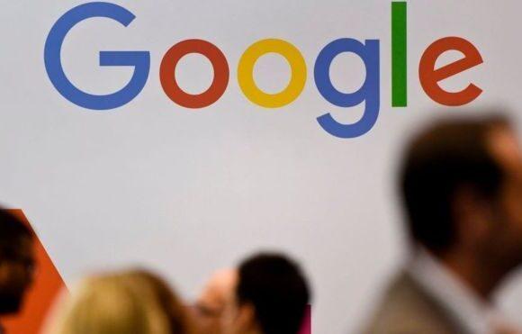 Google: Γιατί «μπλόκαρε» την ZeroHedge – Προειδοποίηση και σε άλλη ιστοσελίδα