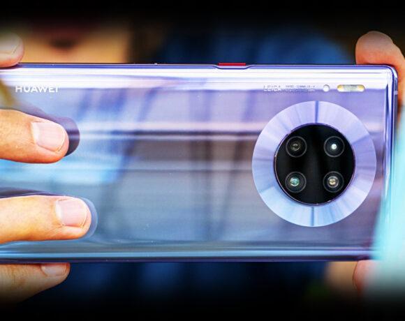 Huawei Mate 40: Κάνουν ντεμπούτο τον Οκτώβρη με Kirin 1000