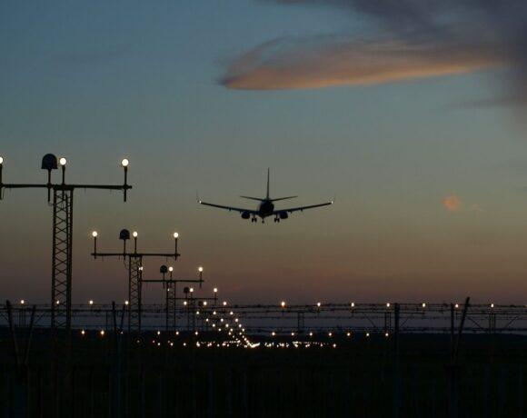 IATA Launches Aviation Security Intelligence Portal