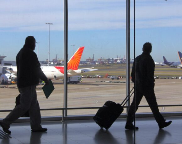 ICAO Releases Covid-19 Guidelines for Aviation Restart