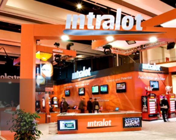 Intralot: Μειωμένες πωλήσεις και ζημίες το πρώτο τρίμηνο του 2020