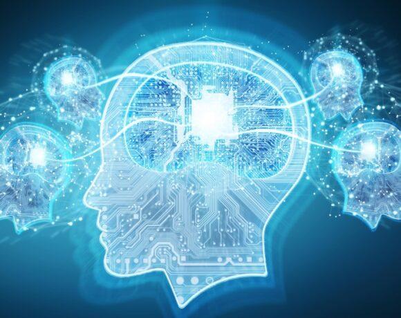 MIT: Δεκάδες χιλιάδες τεχνητές εγκεφαλικές συνάψεις σε ένα chip
