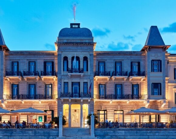Modus & Amplio Announces Openings of its Partner Hotels
