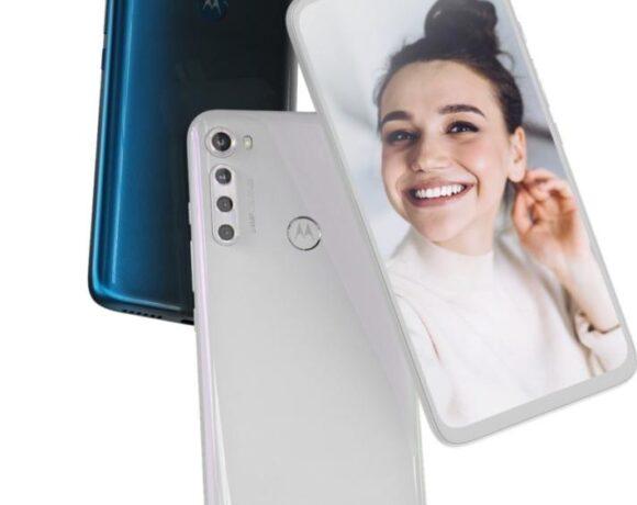 Motorola One Fusion Plus: Νέα, οικονομική πρόταση με Snapdragon 730 και pop-up selfie