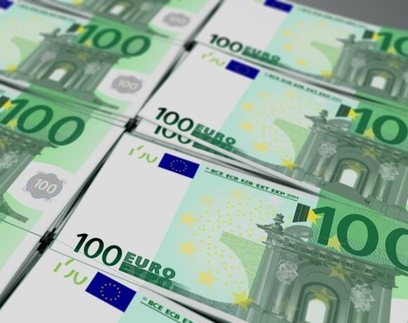 Next Debt Relief Package for Greece Gets Green Light