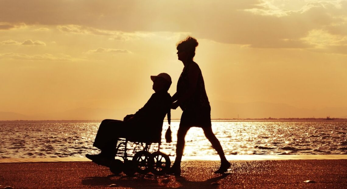 Platform for Accessible Tourism on the Greek Islands to Launch