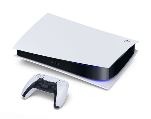 PlayStation 5: Η Sony δεν προσφέρει Smart Delivery όπως η Microsoft