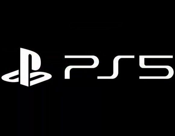 PlayStation 5: Οι τιμές των παιχνιδιών θα είναι πιο υψηλές από αυτές για το PS4