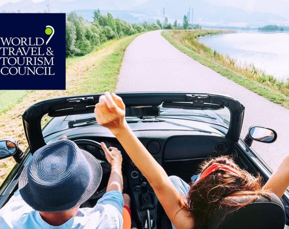 Protocols for Attractions, Car Hire and Short-term Rental post-Covid-19 by WTTC