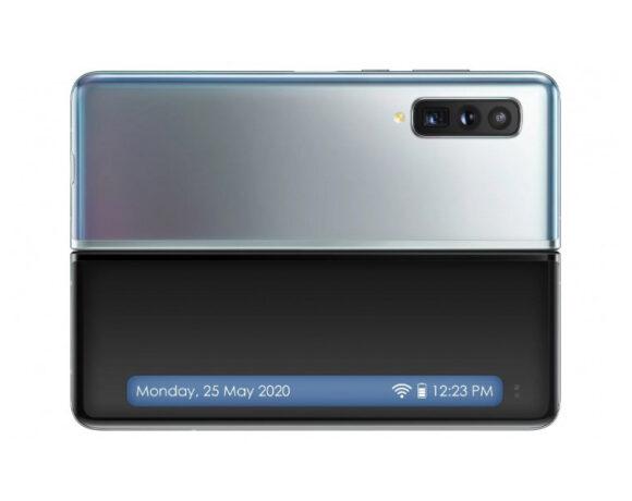 Samsung Galaxy Fold 2: Ανακοινώνεται 5 Αυγούστου, θα καθυστερήσει η κυκλοφορία του