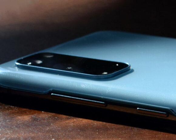 Samsung Galaxy S20 Lite: Θα κυκλοφορήσει μέσα στον Οκτώβριο;