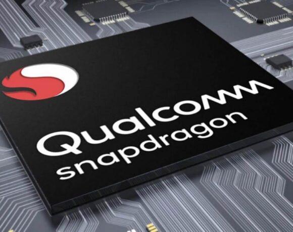 Snapdragon 865 Plus: Μικρή διαφορά με τον SD865 στα Multi-core benchmarks