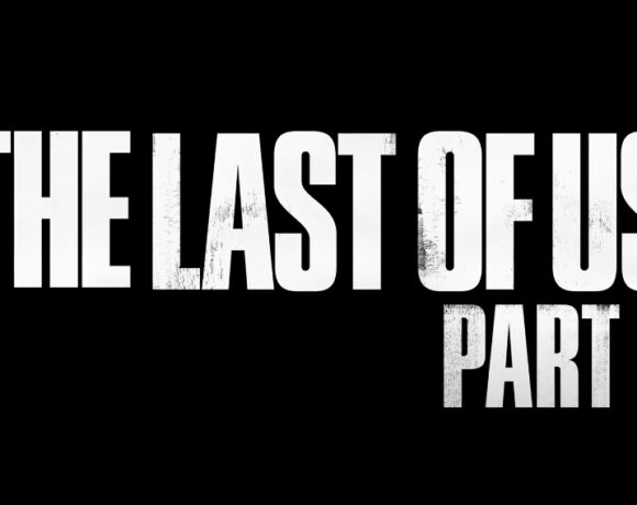 The Last of Us Part 2: Χαλαρή η υποδοχή του στην Ελλάδα
