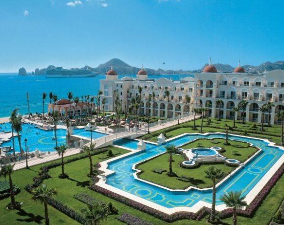 TUI: Επανεκκίνηση λειτουργίας 4 ξενοδοχείων της αλυσίδας RIU στη Βουλγαρία