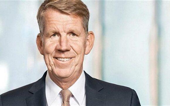 TUI: «Μακρά ξηρασία» προβλέπει ο Fritz Joussen | Από το 2022 η αύξηση στις κρατήσεις