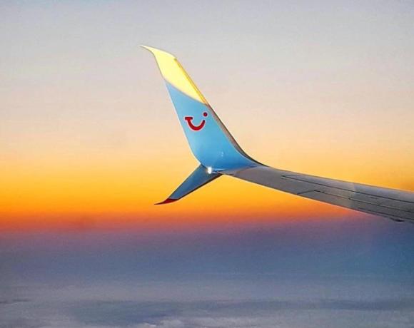 TUI: Ξεκινούν σταδιακά τα ταξίδια στην Ευρώπη | Στο 25% οι κρατήσεις, ελπίδες για το 2021+14% στο κόστος…