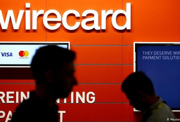 Wirecard: Αναζητά αγοραστή η αμερικανική μονάδα – Κρατά αποστάσεις από το σκάνδαλο