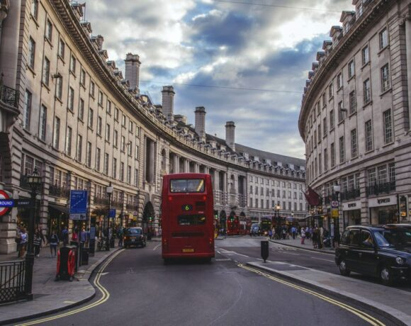 WTTC Urges UK to Lift 14-day Quarantine and Enable Tourism