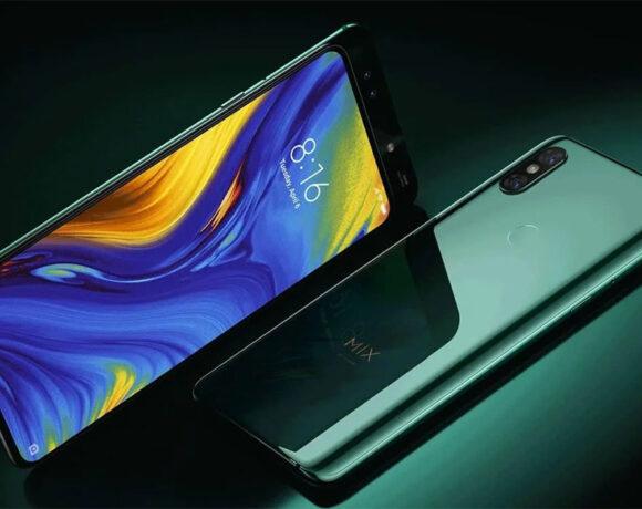 Xiaomi: Θα κυκλοφορήσει smartphone με 16GB RAM;