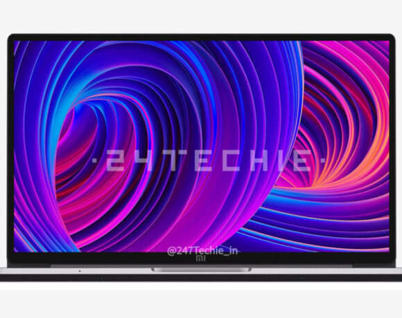 Xiaomi Mi Notebook 14: Αυτά είναι τα χαρακτηριστικά που αναμένονται